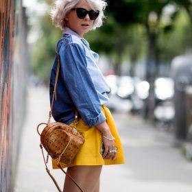 Vacay Mood - Das darf in deinem Rucksack nicht fehlen