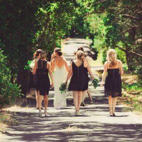 Jumpsuit zur Hochzeit – So stylst du das It-Piece elegant