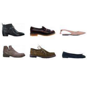 Welcher Schuh zum Dirndl - Die Top 5 der passenden Schuhwahl