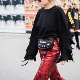 Pullover Trends Herbst 2017 – Diese Modelle brauchen wir jetzt