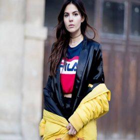 Style-Guide: Welcher Gelbton steht mir? PLUS die liebsten Looks der Fashiola-Redakteurinnen