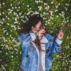 Jacken im Herbst 2017 - Diese Modelle brauchen wir jetzt