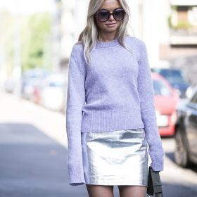 Fashion Trend Ot The Month – Pullover in Pastellfarben