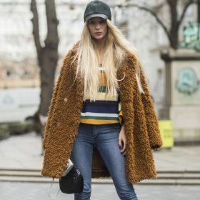 Die schönsten Camel Coats 2017 unter 100€