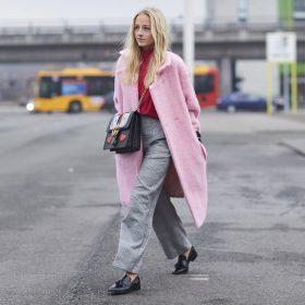 Look-A-Like: Outfits günstig nachstylen