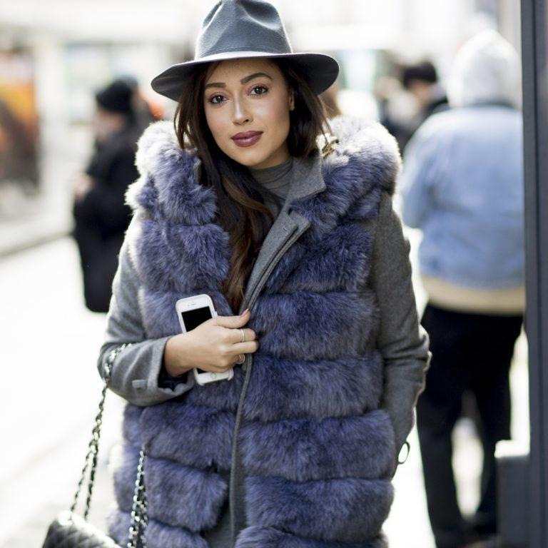 How To: Wie Shopping-Profis Fehlkäufe vermeiden