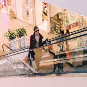 Schnäppchen shoppen beim Mid Season Sale 2017