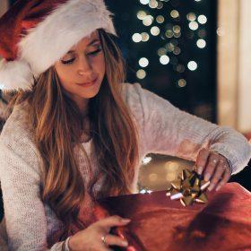 Fashiolas 5 Schritte für das perfekte Weihnachtsgeschenk