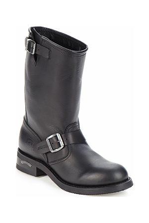 Herrenstiefel - Sendra Boots Herrenstiefel OWEN