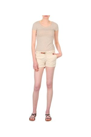 Damen Bermudas und Shorts - Franklin & Marshall Franklin Marshall Shorts MACQUARIE