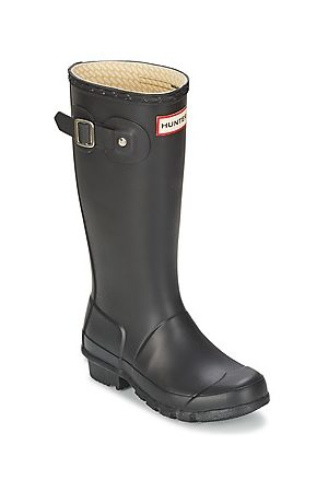 check out 27cc3 89873 Gummistiefel für Stiefel ORIGINAL KIDS