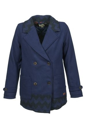 Roxy Damenmantel MOONLIGHT JACKET