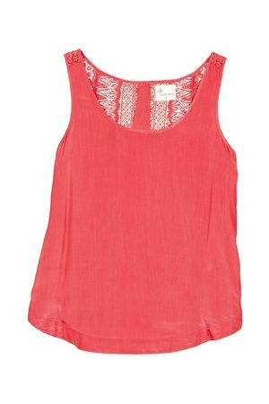 Stella Forest Tank Top ADE009