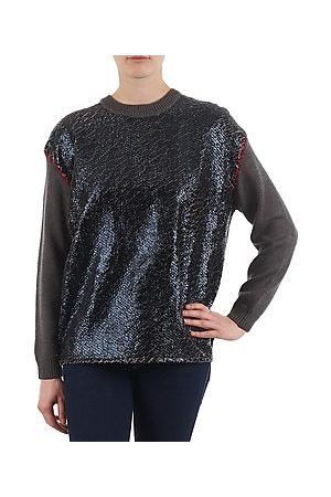 Eleven Paris Pullover TWIGGY WOMEN
