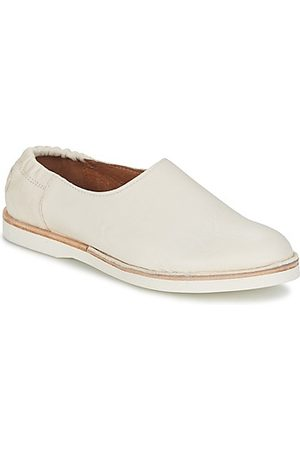 Shabbies Amsterdam Slip on STAN Weiß Outlet gesucht nfm3E2Ou