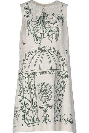 Dolce & Gabbana KLEIDER - Kurze Kleider