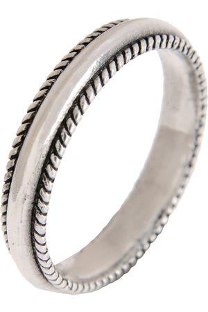 Herren Ringe - SCHMUCK - Ringe