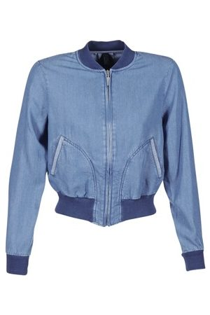Benetton Jeansjacken FERMANO