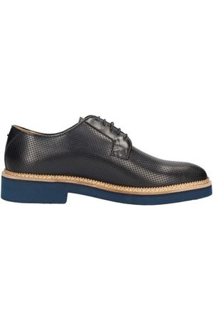 Barnello Herrenschuhe 930 Lace up shoes Mann