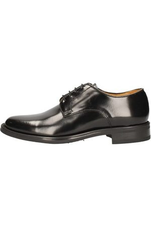 Hudson Herrenschuhe 901 Lace up shoes Mann