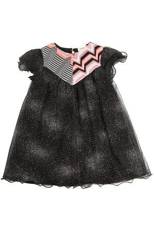 Missoni Partykleider für Kinder Online Kaufen | FASHIOLA.de ...