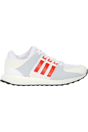 "Adidas SNEAKERS ""EQT SUPPORT ULTRA"""