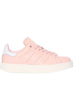 """Adidas LEDERSNEAKERS """"STAN SMITH BOLD"""""""
