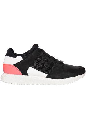"Damen Sneakers - adidas SNEAKERS ""EQUIPMENT SUPPORT ULTRA"""