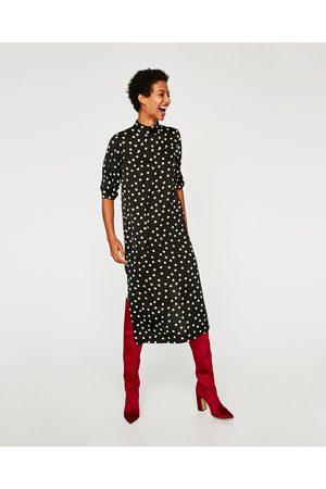 Zu Zara Kleider für Damen vergleichen und bestellen