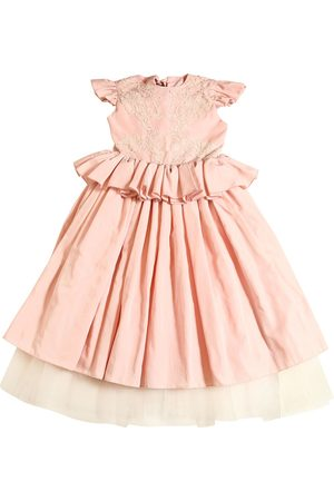 RHEA COSTA Kleider für Kinder Online Kaufen | FASHIOLA.de ...