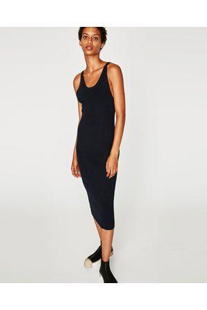 Strap Zara Kleider für Damen vergleichen und bestellen