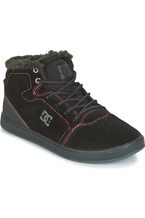 DC Kinderschuhe CRISIS HIGH WNT