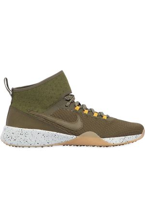 "Nike SNEAKERS ""LAB AIR ZOOM STRONG 2"""
