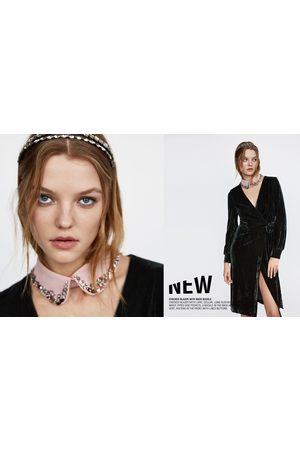 Eine Zara Cocktailkleider für Damen vergleichen und bestellen