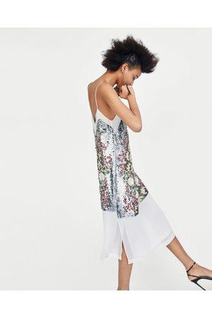 Zara damen abendkleider