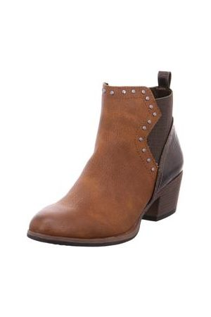 Marco Tozzi Stiefeletten Woms Boots