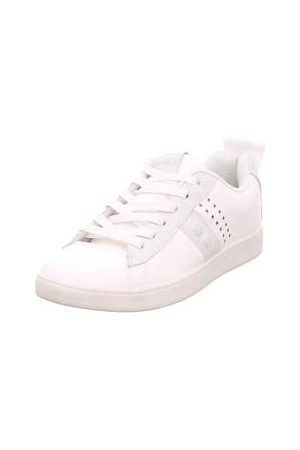 Mundart Sneaker - 116 - - TXL - 05 Bunt