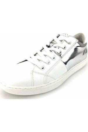 Rabatt 2018 Unisex Marco Tozzi Sneaker Da. - Schnürer Bunt Billig Verkauf Manchester Großer Verkauf Billige Truhe Bilder 1O22B