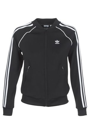 adidas Trainingsjacken SST TT