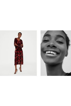 Zara Cocktailkleider für Damen Online Kaufen | FASHIOLA.de ...