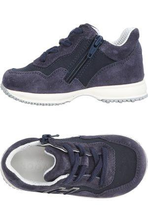 Hogan Sneakers - SCHUHE - Low Sneakers & Tennisschuhe