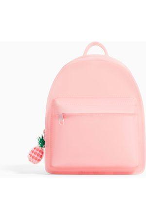 aebc88b03ac6d Zara Taschen für Kinder Online Kaufen