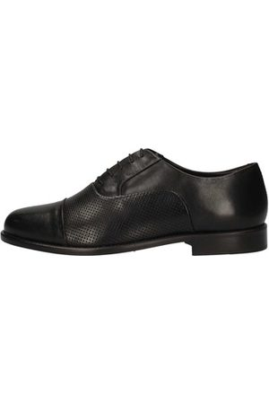 Hudson Herrenschuhe 1030 Lace up shoes Mann