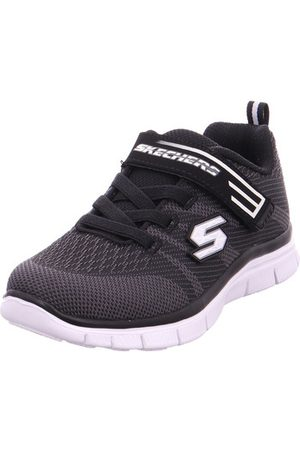 Skechers Kinderschuhe NV