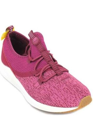 New Balance Kinderschuhe KJLAZ Lazer Kids Future Sport Sneakers