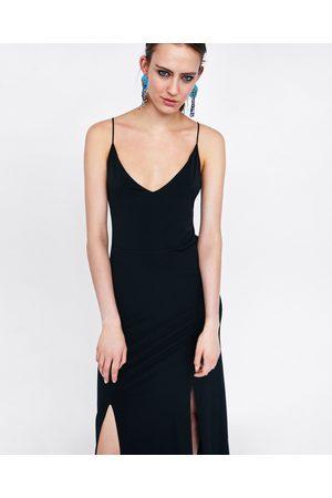 Online marke Zara Kleider für Damen vergleichen und bestellen