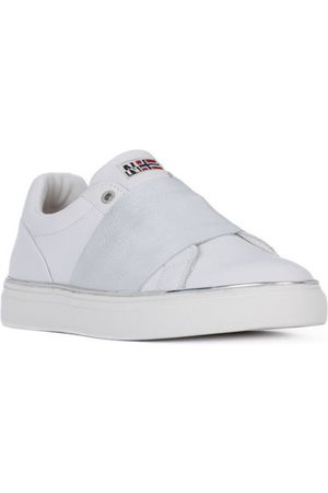 Napapijri Sneaker N29 ALICIA
