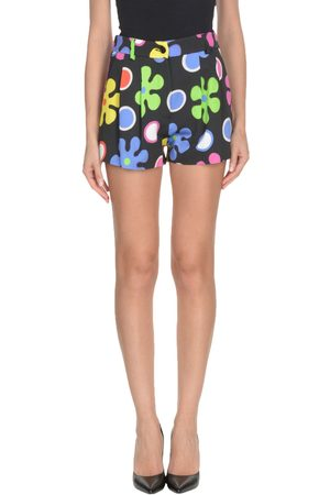 Moschino HOSEN - Shorts