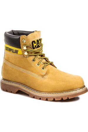 Caterpillar Trapperschuhe - P306831