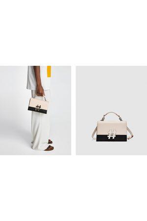 Zara Taschen für Kinder Online Kaufen | FASHIOLA.de | Vergleichen ...